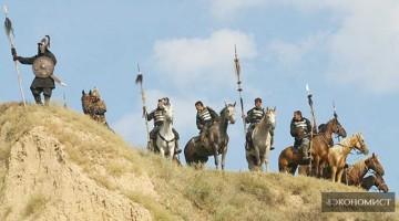 Как древние кочевники создавали культуры Евразии