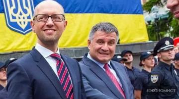 """Григорій Мамка: З'їзд """"реформаторів"""""""
