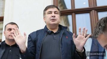 Дело Курченко: законы цифровых СМИ