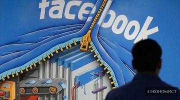 Гугл и Фейсбук ломают демократию - Часть 2.