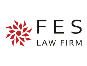 fes-law-firm-h
