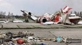 Польша атакует Туска: версии гибели Качиньского