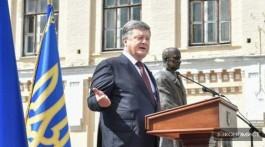Деоккупация Донбасса: президент расписался в бессилии