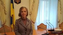 Вбивство правозахисниці Ноздровської: справа про «кругову поруку» і «тест для суспільства»