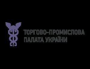 torgovaya-palata