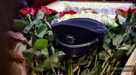 Злочини без кари. Чому за смерті поліцейських ніхто не відповість?