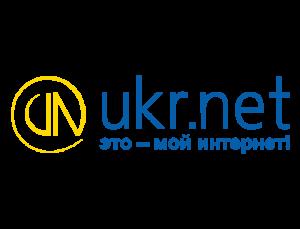 ukrnet-logo-ru