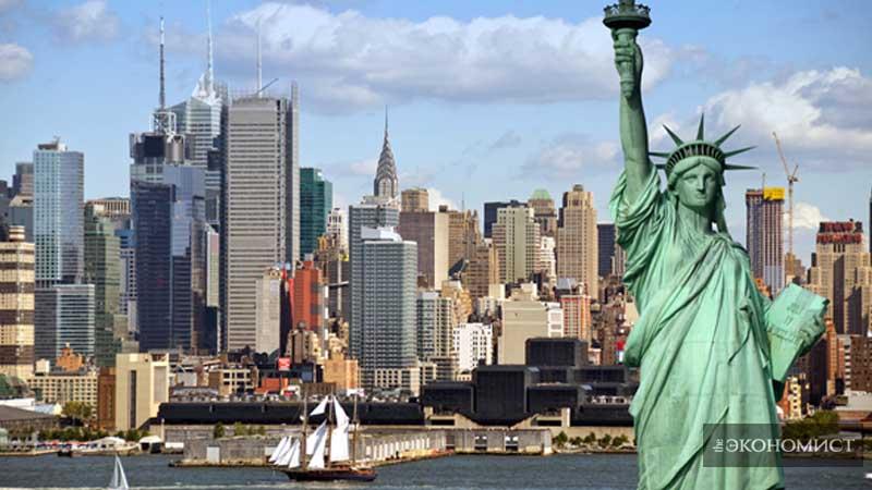 Уоррен Баффет утверждает – американцы будут жить лучше