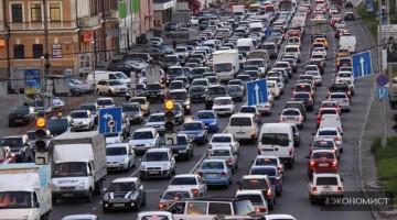 Авто на метані як приклад енергонезалежності країни