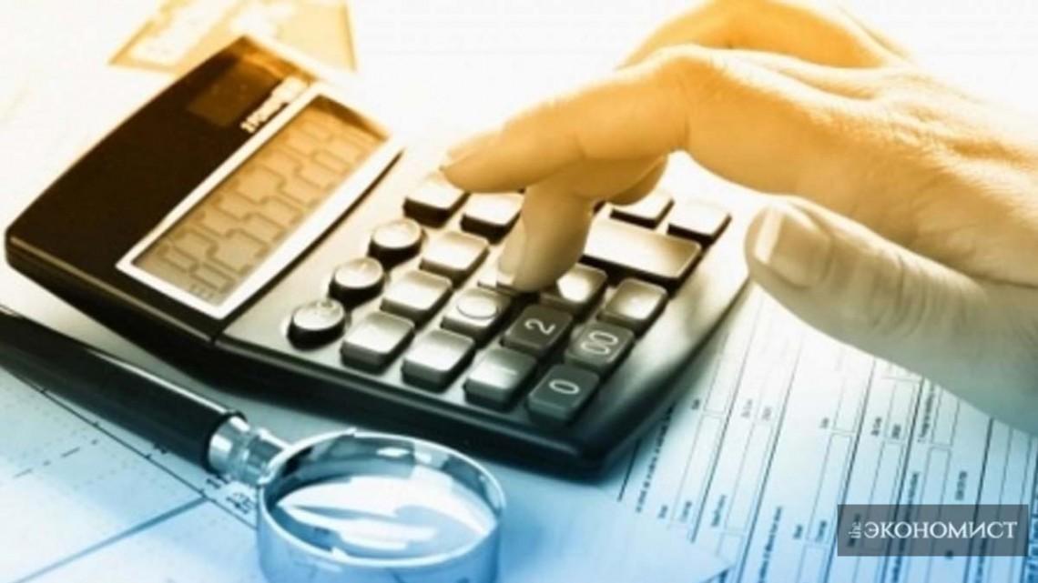 fiskalniy-tisk