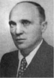 ЦРУ тайно ввезло бывшего нацистского приспешника Николая Лебедя в США под вымышленным именем