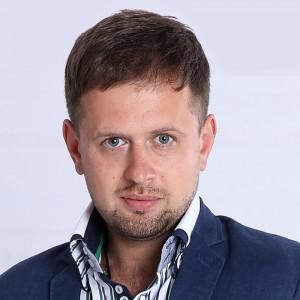 Михаил Ельников