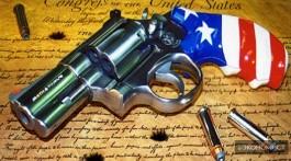 Что каждый гражданин США знает о применении огнестрельного оружия