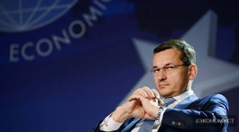 Антиукраинский напор Польши: прицел на репарации