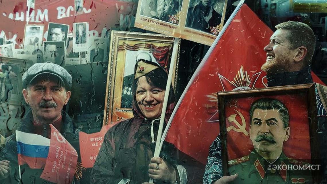 Популизм не сработал: провал российских коммунистов