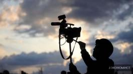 Гибридная журналистика: АТОшная деформация СМИ