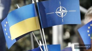 В НАТО заявили про статус «аспіранта» для України: чи є привід радіти?
