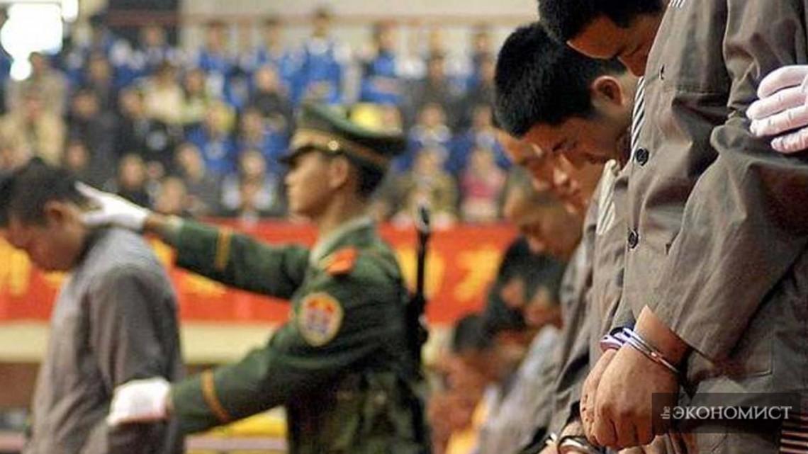 «Две сессии»: в центре внимания интернет-пользователей Китая – борьба с коррупцией