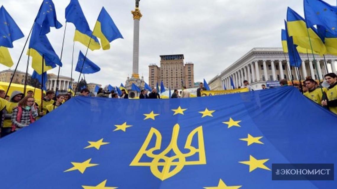 День Европы: Когда говорят трибуналы