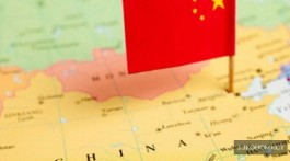 Советы экспортерам: два основных заблуждения при начале работы с китайским рынком
