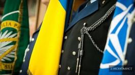 Інтеграція України в НАТО: аналіз позицій старих та нових політичних сил