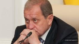 Анатолий Могилев: слово «реформы» в полиции, нужно забыть