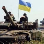 Теория и практика заговоров по-украински