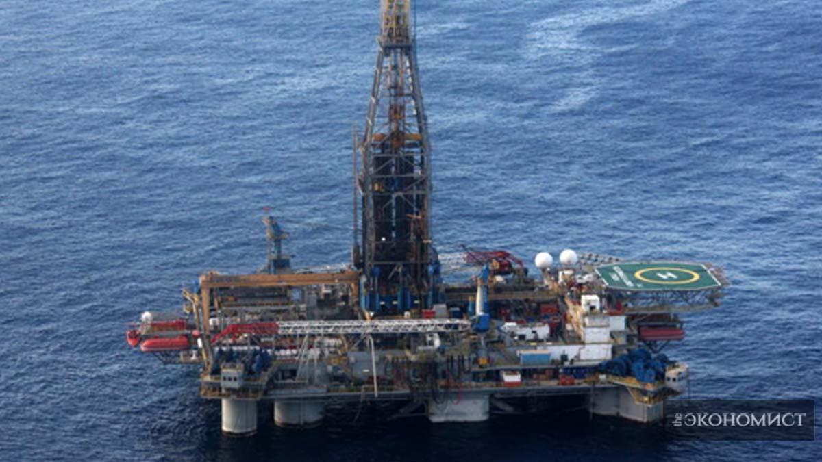 Кипр тоже нашел газовое поле в своих водах, пускай и незначительного объема, между тем открытие нового месторождения должно было бы стать началом реализации амбициозных планов Никосии по превращению Кипра в энергетический хаб.