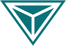 «Глаз Дракона» - символ американской неонацистской партии Identity Evropa