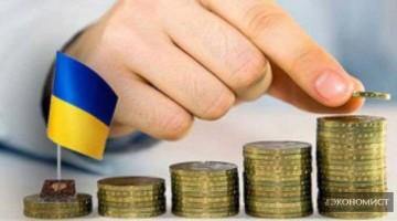 Минимальную заработную плату с мая не повысят