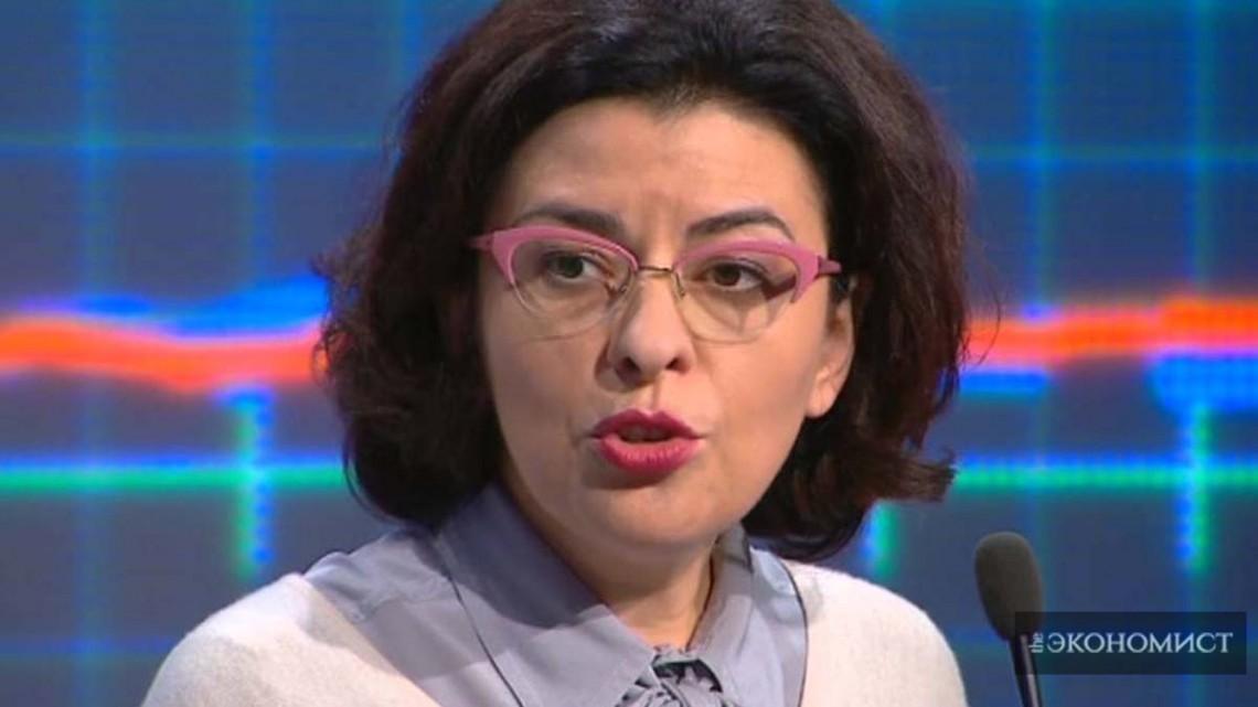 Кто кого пугает: спикер Сыроед о военном перевороте