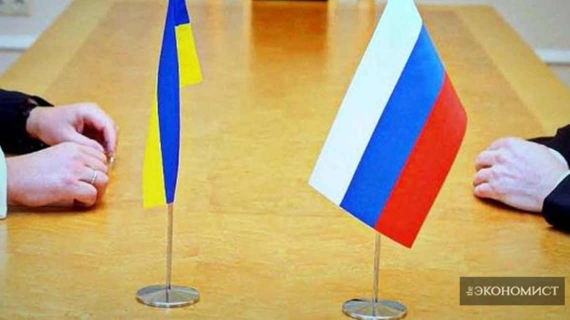 Розрив Програми співробітництва з РФ: як це може вплинути на нашу економіку?