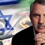 Томас Фридман: Иран против Израиля – следующая война в Сирии