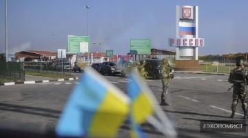 Торговля с Россией: неприкрытые факты в открытом конфликте