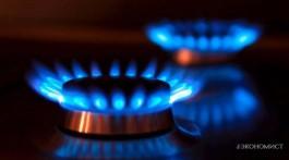 Ціни на газ: про що не повинен знати МВФ, але знає корупція