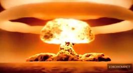 США действительно готовились к атомной войне на своей территории