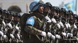 Введення миротворців на Донбас: чи можливий такий сценарій?