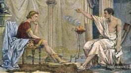 философия и политика