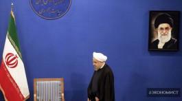 иранская ядерная сделка