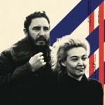 «Милый мой Фидель»: Тайная связь журналистки ABC с Фиделем Кастро