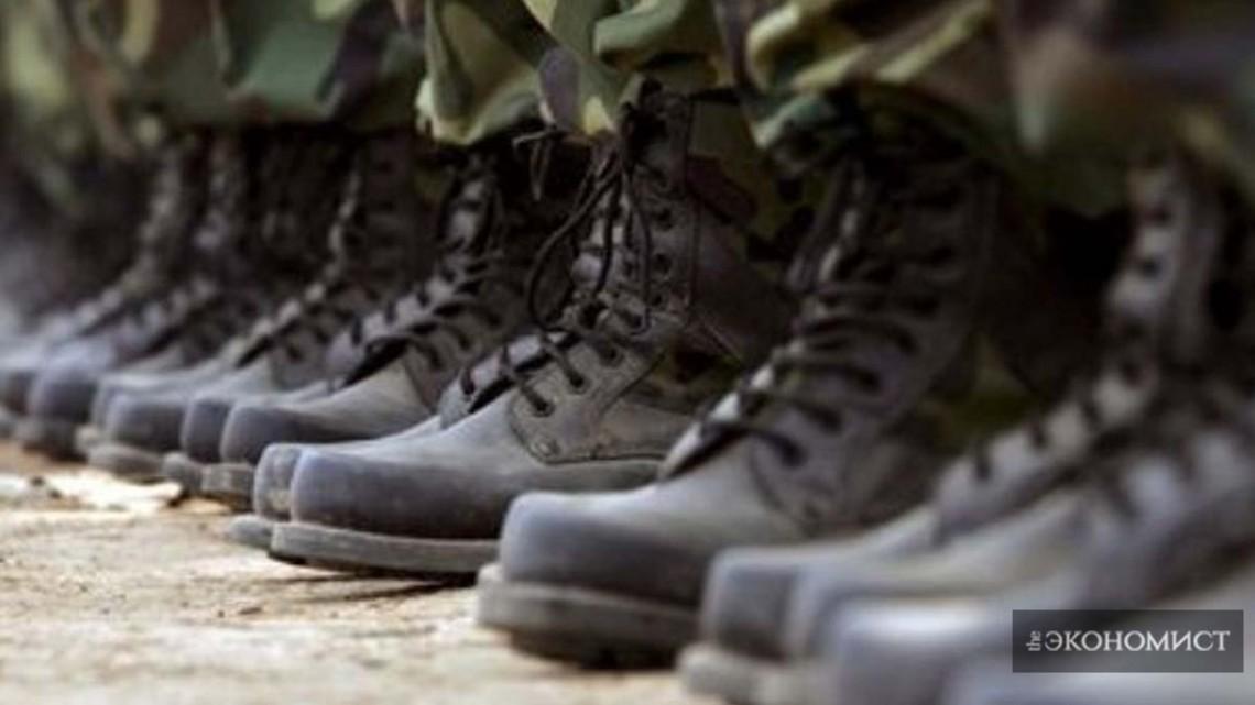 тугодуми з військової прокуратури