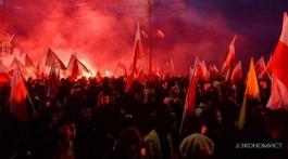 украина против британии сша против польши