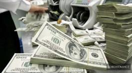 о валюте и валютхных операциях