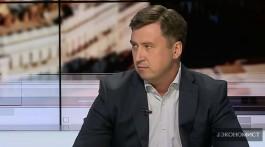 solovev-ob-ukraine
