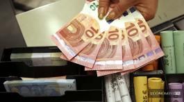 джозеф стиглиц кризис евро