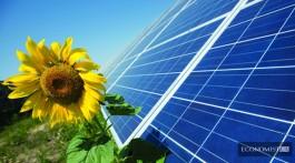возобнавляемая энергия