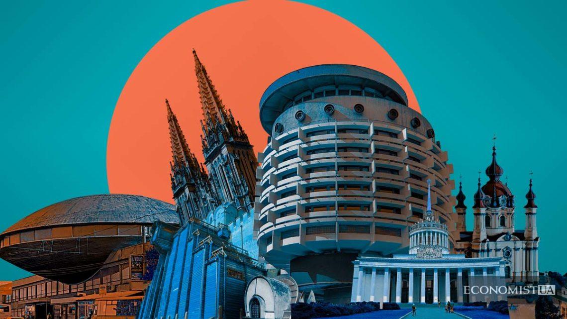 фото: culturalproject.org