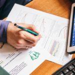 Повышение учётной ставки НБУ как очередной раунд борьбы с инфляцией