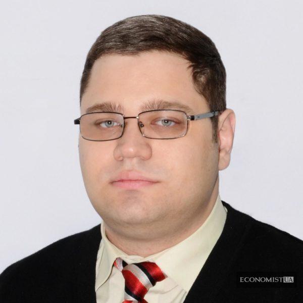 vyacheslav-shutenko