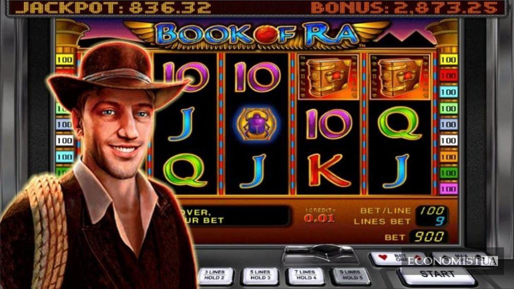 Игровые автоматы играть оф всплывающие окна онлайн казино